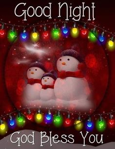 Christmas Eve Quotes, Christmas Card Messages, Christmas Writing, Christmas Greetings, Good Night Greetings, Good Night Messages, Night Wishes, Good Night Quotes, Morning Quotes