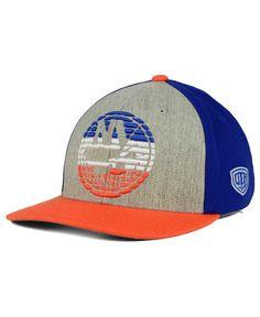 Old Time Hockey New York Islanders Win Streak Flex Cap Hockey Gear, New York Islanders, Detroit Red Wings, Snapback Cap, Sports Fan Shop, True Colors, Snapback Hats, Snapback