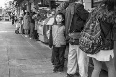 Fisherman's Wharf | San Francisco, California  #sanfrancisco #San Francisco #California #streetphotography #street photography #streetphotos #photography #street photos