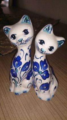 DesertRose,;,beautiful cats ,;,