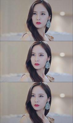 Jessica & Krystal, Krystal Jung, Jessica Jung, Stupid Girl, Sulli, Seohyun, Kpop Girls, Kdrama, Babe
