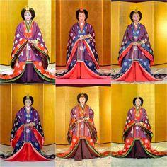 Emperor, Character Inspiration, Minis, Royals, Kimono, Korean, Comic, Chinese, Japanese