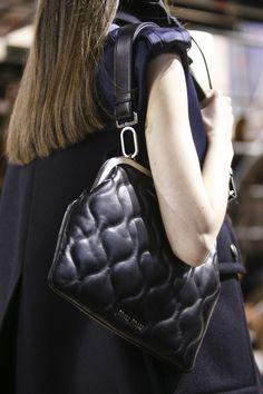 Bags UK