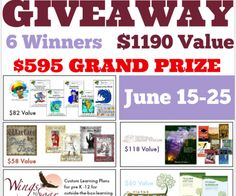 Great-Homeschool-Giveaway-with-1190-in-Prizes