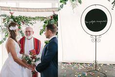 Liz & Blake. Seacliff, SA. We do EPIC. #wedding #eventstyling #emkhostyle #weddingstyling #emkhoacreativecollective Concept & styling by www.emkho.com Event Styling, Wedding Styles, Concept, Wedding Dresses, Fashion, Bride Dresses, Moda, Bridal Gowns, Fashion Styles