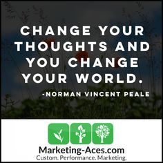 It all begins in your headspace. * * * * * #ppc #ppcmarketing #ppccompany #ppcmanagement #reputationmanagement #onlinereputationmanagement #emailmarketing #videomarketing #youtubeadvertising #head