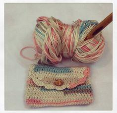 #crochet #crafts #handmade #diy #yarns #hobby #amigurumi #asahibook #crochetjapan #lacework #motif100 #crochetmini #knitting #venuscotton20 #gif