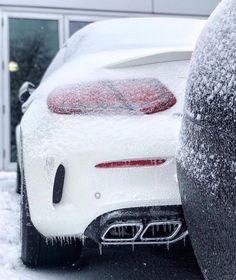 Mercedes Amg, Top 10 Supercars, Co2 Emission, Performance Cars, Luxury Cars, Super Cars, Model, Ali, Cutaway