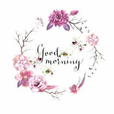 Prints Instagram, Moda Instagram, Instagram Blog, Roses Tumblr, Good Morning Nature, Instagram Symbols, Chanel Art, Doraemon Wallpapers, Month Flowers