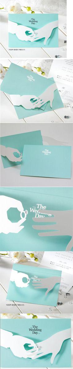 Blue Wedding Invitation 30pcs Elegant Laser Cut Paper Card Decoration Lover Party Romantic Inviting Cards Wedding Invitations