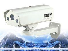 LT Security CMIP5353 IP Camera Drivers for Mac Download
