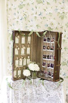 Bohemian dreams plan de table Could be used for wedding /table seating etc. Wedding Seating, Wedding Table, Wedding Blog, Diy Wedding, Wedding Flowers, Dream Wedding, Wedding Ideas, Wedding Themes, Wedding Favors