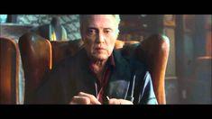 Made From Cool  -  Christopher Walken  - Jack & Jones - Premium Full