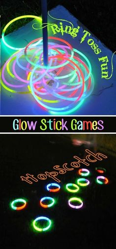 32 funny DIY Backyard games to play with (for kids and adults!) … – Camping 32 fun DIY backyard games to play (for kids and adults!) The post 32 fun DIY backyard games to play (for kids and adults!) … – Camping appeared first on Camping. Summer Party Games, Backyard Party Games, Diy Yard Games, Kids Party Games, Camping Games For Adults, Outdoor Games Adults, Outdoor Games For Kids, Camping Activities, Camping Hacks