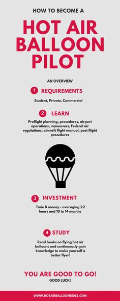 how to become an air pilot in ontario