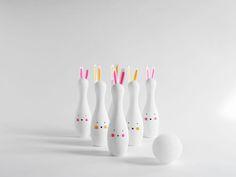 DIY-sring-bowling-bu