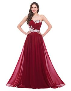 Mother of the Bride Dresses Dark Red Solid Color Size 8 CL6107-4 GRACE KARIN Prom Dresses http://www.amazon.com/dp/B00WSBRSFY/ref=cm_sw_r_pi_dp_OHX7wb1TK9TKX