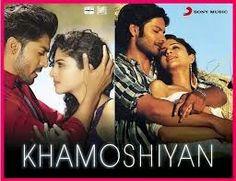 My music portal: Khamoshiyan (2015) Free Download Bollywood Movie S...