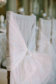To see more glamorous details about the Atlanta wedding: http://www.modwedding.com/2014/11/13/white-themed-ballroom-glamour-atlanta-wedding/