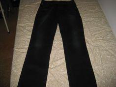 mens nudie jeans slim jim bundle 31x34 lot of 2 #NudieJeans #SlimSkinny