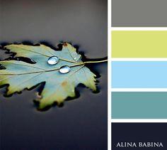 COLORS Colour Pallette, Colour Schemes, Color Combos, Color Patterns, Color Harmony, Color Balance, Beautiful Color Combinations, Design Seeds, Color Studies