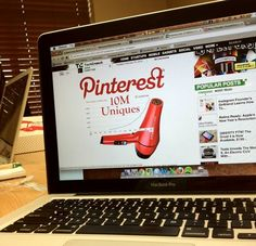 5 Reasons Why Pinterest is Becoming the Best Social Media Marketing Tool