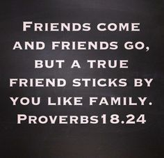 Ideas For Quotes God Friendship Bible Verses Bible Verses About Friendship, Friendship Words, Friendship Proverbs, Friendship Memes, Friendship Pictures, Broken Friendship, I Love My Friends, True Friends, Friends Family