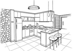 casei coloring pages | Kids Pages - Bedroom | Teaching | Pinterest | Coloring ...