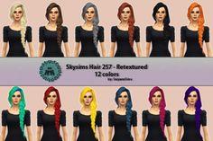 http://saiyarasims.tumblr.com/post/109311503521/hey-guys-today-i-have-for-you-skysims-hair-257