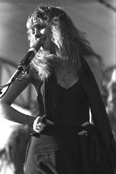 Stevie Nicks🌹