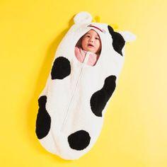 シャギーモコモコフリースおくるみのオフF(70cm・縦75cm・横42cm)の通販なら【赤すぐnet】/マタニティ・妊婦から赤ちゃん/ベビー服・子供服の通販