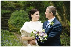 Emma Jervis Photography West Cork Photographer Press PR, @LissArdEstate