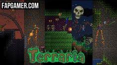 terraria video - Google Search