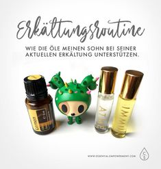 Roll on Levi hat Schnupfen If you want to get created you can cut, paste, and add extras to your scr Peppermint Oil Uses, Peppermint Tea Benefits, Peppermint Patties, Crunches Challenge, 30 Day Challenge, Natural Disinfectant, Disinfectant Spray, Citrus Lemon, Slim And Sassy
