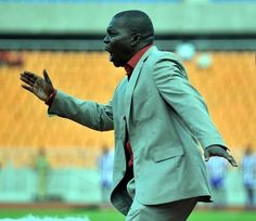 Coach Basena summons Cranes squad to take on Congo Brazzaville New Africa, Sports Betting, World Of Sports, Congo, Sports News, Uganda, Crane, Squad