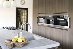 176 best keuken images on pinterest kitchen design interior