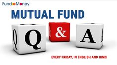 In our latest weekly Mutual Fund Q&A on YouTube, we answer a viewer question on #tax benefits for systematic investment plan (#SIP) for equity linked savings scheme (#ELSS).