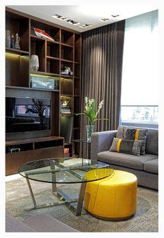 Nice Design dateien April Vorh nge R ume Innere M bel Curtains Spaces Interior