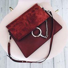 This bag is still a dream! ❤️ #tumblr