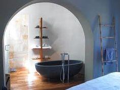 33 beste afbeeldingen van badkamers bathroom bathroom ideas en