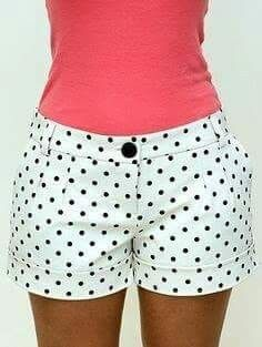 Short Outfits, Summer Outfits, Casual Outfits, Cute Outfits, Cute Shorts, Casual Shorts, Studded Shorts, Chor, Floral Shorts