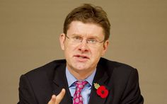 """Greg Clark, Tory minister for universities, defends the decision to increase   tuition fees as """"phenomenal investment"""" costing little more than a daily   coffee"""