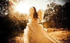 O sonho é o tempero da vida. Sem ele, a vida vira aquela coisa insossa, pastosa, seca, comum.