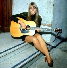 Explore releases from Joni Mitchell at Discogs. Shop for Vinyl, CDs and more from Joni Mitchell at the Discogs Marketplace. Jaco, Bob Dylan, Beatles, Free Man In Paris, Taylor Swift, Big Yellow Taxi, Woodstock Festival, Musica Popular, Female Singers
