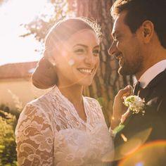 Ravello #wedding #flowers #love #sea #mediterranean #Amalfi #Coast #Italy #Wedding #Destination #couple #lookslikefilm #AmalfiCoast #SorrentoCoast #Sorrento #Napoli #Naples #matrimonio #sposa #photography http://ow.ly/UUQQj