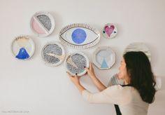 decoracao-pratos-de-parede-dicas-historias-de-casa