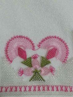 I Filet Crochet, Crochet Hats, Needle Lace, Elsa, Needlework, Diy And Crafts, Coin Purse, Dish Towels, Needlepoint