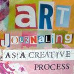 100+ ways to creatively reuse old magazines +journaling