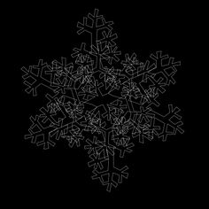 White snowflake White Snowflake, Snowflakes, Music Files, Photo Editing, Stock Photos, Fine Art, Creative, Pictures, Photography