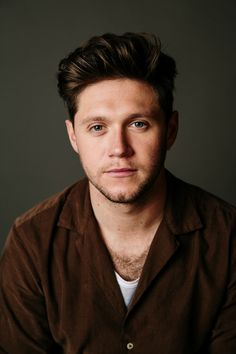 How Niall Horan Intends To Redefine The Traditional Breakup Album Liam Payne, One Direction Harry, One Direction Pictures, Zayn Malik, Desenhos One Direction, Foto One, 7 Arts, Irish Singers, Naill Horan